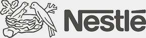 nestle-logo-horyzont