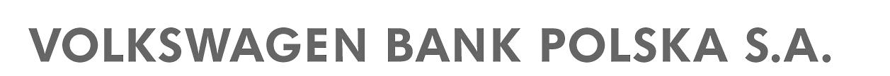vwbank_logo